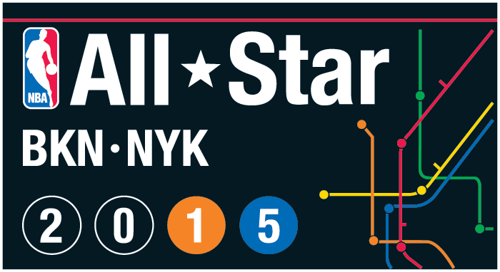 2015-all-star-game-logo