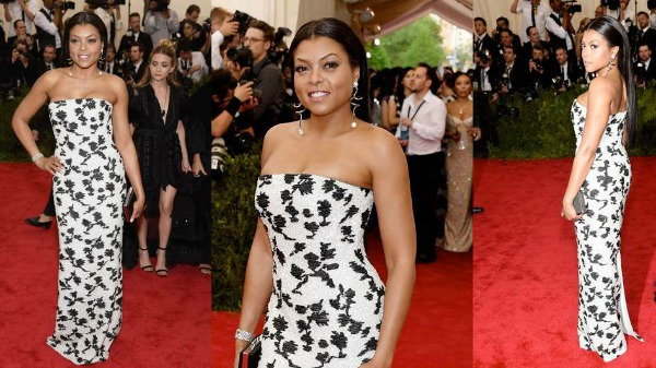 taraji-p-henson-met-gala-2015 Triple-photo 600x337