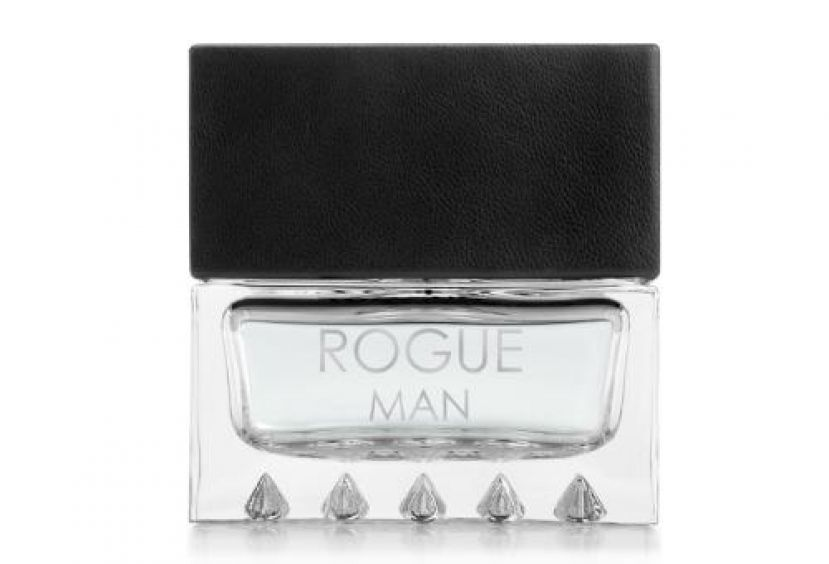 ROGUE MAN Fragrance