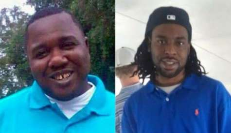 A Special Conversation about the Killings of Alton Sterling, Philandro Castile, Dallas Police, and More