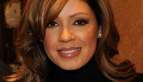 "Perri ""Pebbles"" Reid Files 2nd $40 Million Lawsuit Over VH1's TLC Biopic"