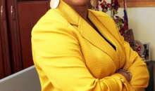 Mercedes Narcisse Talks About Why She is Running for New York State Senate