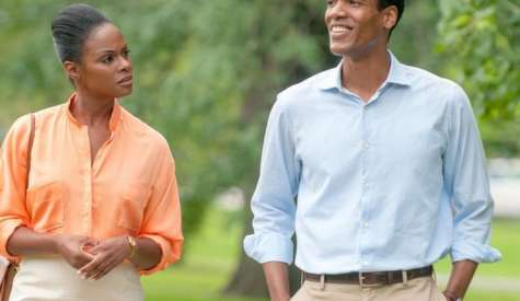 Movie Review: Southside with You