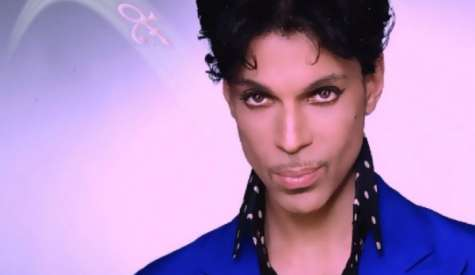 Prolific Musician, Prince, is Dead at 57