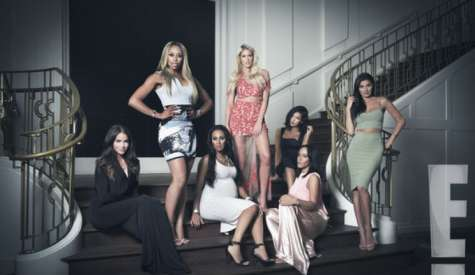 Reality TV Recap: WAGS, a New Show on the Horizon