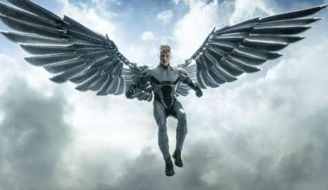 Movie Review: X-Men: Apocalypse Gets a Split Review