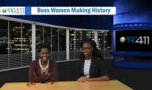 Asha Boston Working to Change the Narrative of Black Women in Media