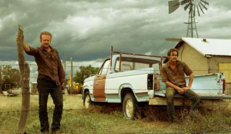 Movie Review: Come Hell or High Water, There Is NO Reason to See This Film