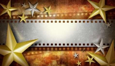 SUNDANCE 2016 FILM CRITICISM FELLOWSHIP