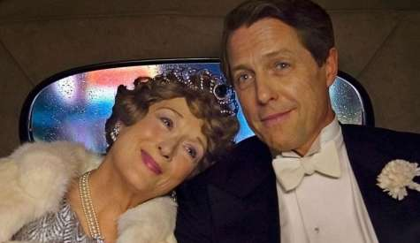 Movie Review: Florence Foster Jenkins Will Shrill Her Way Into Your Heart!