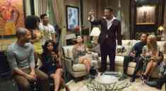 QUICK TAKES: EMPIRE Gets Renewed; Patti LaBelle is Dating her Drummer