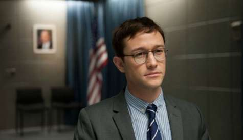 Movie Review: Spy on Snowden; it's an Excellent film!
