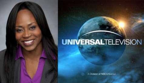 Pearlena Igbokwe Named Head of Universal Television