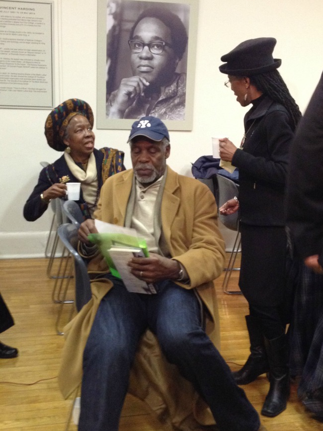 Actor-activist-Danny-Glover-reading-at-press-conference 650x867