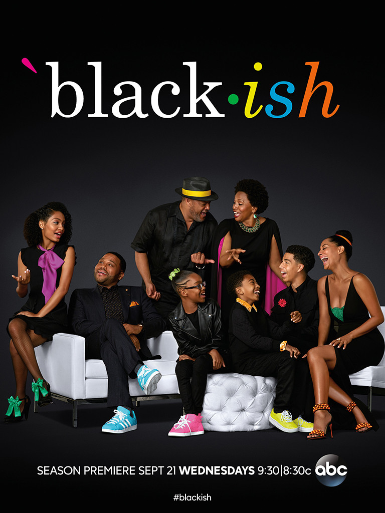 Black-ish-Season-3-Promotional-Poster-Photo-Credit-ABC-768x1024