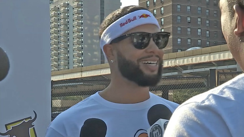 Deron-Williams Ready-to-Play resized 850x478