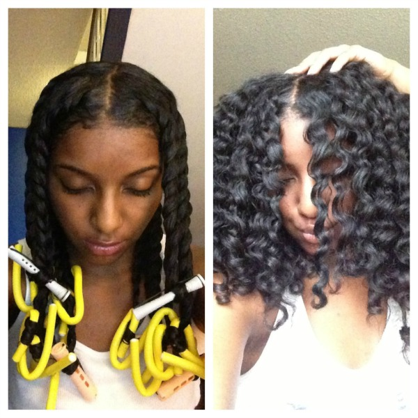 Essence-Semaj-photo-of-braid-out 600x600
