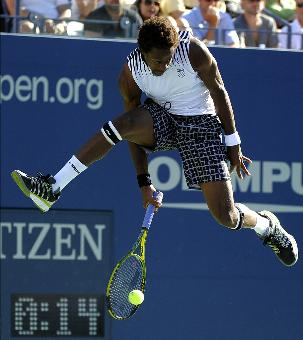 Gael-Monfils Getty-Images