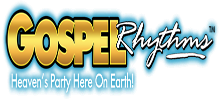 GospelRhythms-Logo-resized 220x99