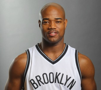 Jarrett-Jack Brooklyn-Nets-Media-Day 2014 resized 340x304