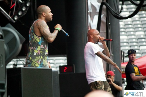 Joe Budden 1 resized 500x333