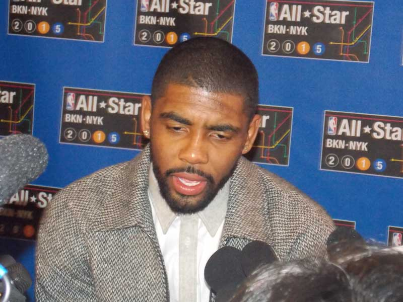 Kyrie-Irving 2015-nba-all-star-media-day