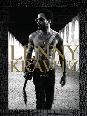Lenny-Kravitz resized 299x400