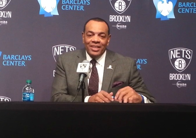 Lionel-Hollins Postgame-Press-Conference 20150105 222307.mp4.Still003