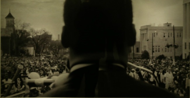 MLK Facing-Crowd-from-stage cropped 3T4A1907