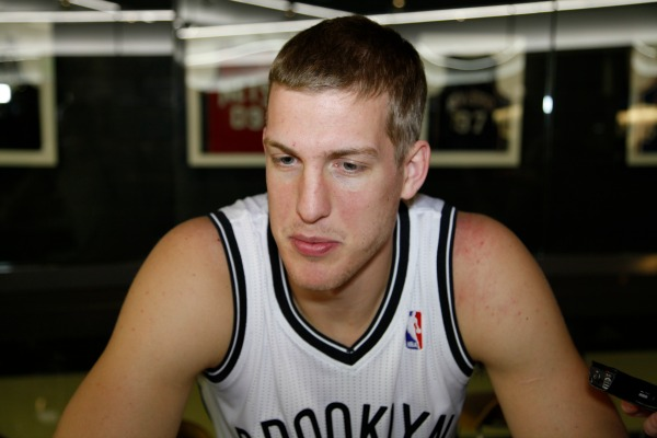 Mason-Plumlee MG 5957 resized 600x400