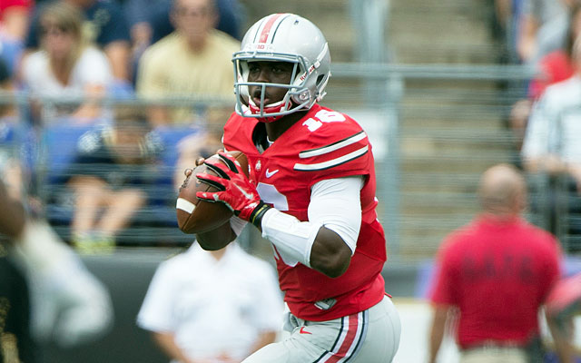 Ohio-State-back-up-Quarterback-J-T-Barrett