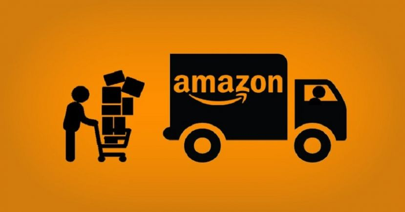 Is Amazon Detrimental to Black Book Ecosystem?