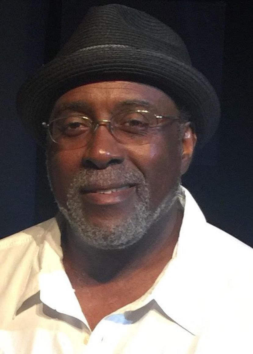 Carl Clay, Founder, Executive Producer, Black Spectrum Theatre Company