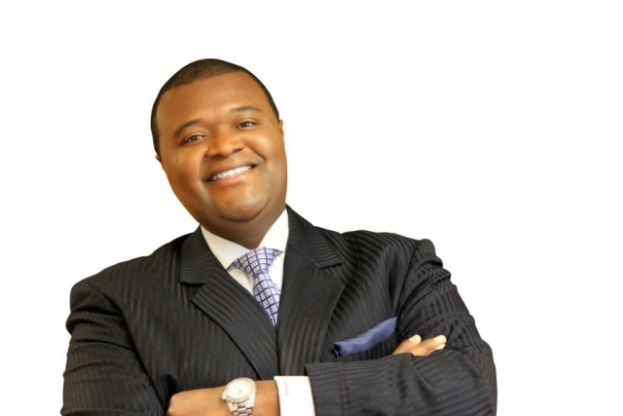 Nationally known author and Certified Financial Education Instructor, Paul D. Jones