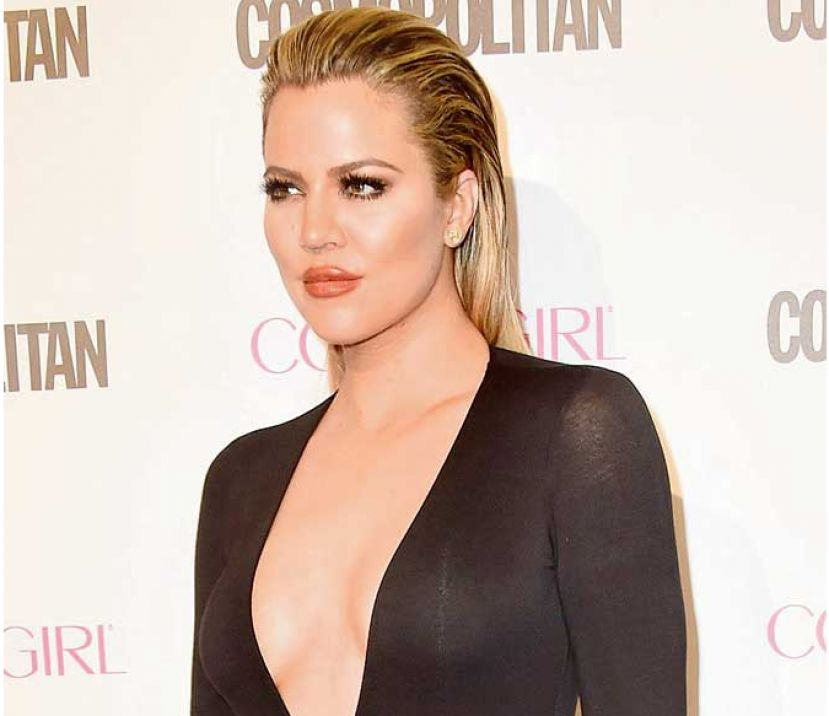 Khloe Kardashian is reportedly desperate to marry Tristan Thompson