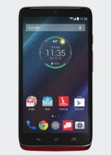 Motorola Brings Forth The Droid Turbo