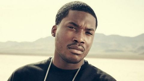 Meek Mill and Drake Battle Over the Practice of Ghostwriting Rap Lyrics